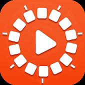 Flipagram Video Editor + Music Mod