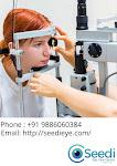 Best Eye Hospital in Bangalore