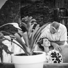 Wedding photographer Denis Karmanov (kdenis). Photo of 01.07.2016