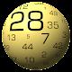 Smart Loto (Milli Piyango) icon