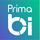 Download PrimaBi For PC Windows and Mac