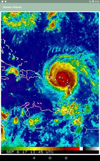 global storms 10.8.0 screenshots 9