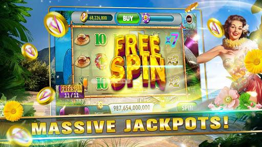 excalibur casino table minimums Online