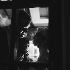 Свадебный фотограф Алексей Северин (Severin). Фотография от 19.12.2014