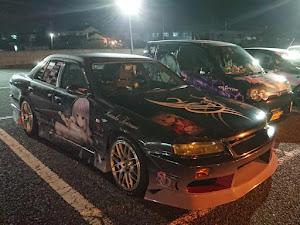 ムーヴカスタム L150S  customX  平成18年式のカスタム事例画像 アスラン@房総痛車CLUBさんの2019年11月07日17:28の投稿