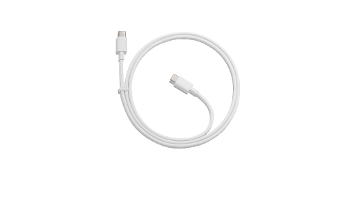 USB-C to USB-C Cable - Google Store