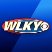 WLKY News and Weather APK