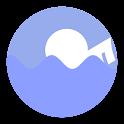 Music Canoe icon
