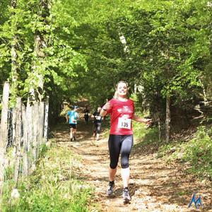 trail pontcharra