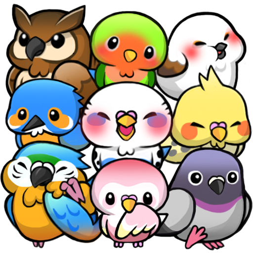 Bird Life APK Cracked Download