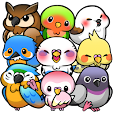 Bird Life file APK for Gaming PC/PS3/PS4 Smart TV