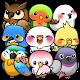 Bird Life (game)
