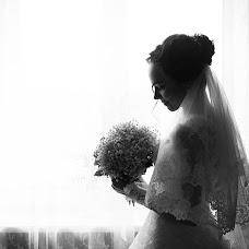 Wedding photographer Artem Mulyavka (myliavka). Photo of 22.08.2017