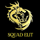 Download Squad elit online Support system For PC Windows and Mac