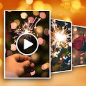 SlideShow - Slideshow Creator & Music Slideshow icon