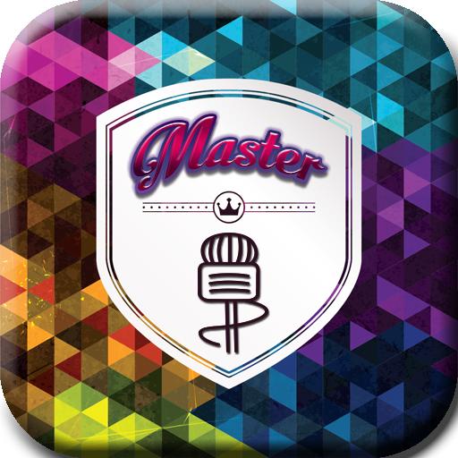音乐のマスターボイスチェンジャー LOGO-記事Game