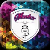 Master Voice Changer