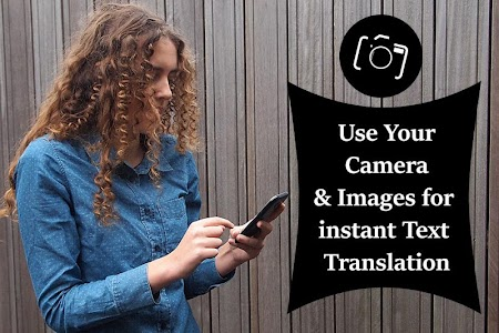 All Language-Camera Translator PRO 1.0