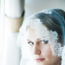 Wedding photographer Aleksandr Guzenko (AleGuzenko). Photo of 07.09.2015