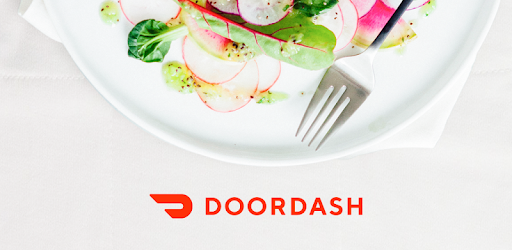 DoorDash - Food Delivery for PC