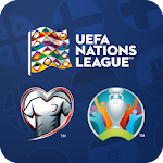 UEFA National Team Competitions 4.3.3