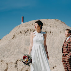 Wedding photographer Martynas Musteikis (musteikis). Photo of 06.06.2017