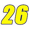 26- Karl Budzevski