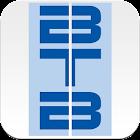 BTB Betong icon
