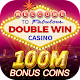 Double Win Casino Slots - Free Vegas Casino Games apk