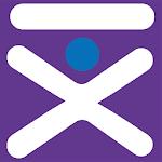 Pixki icon
