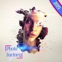 Photo Factory icon