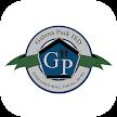 Galena Park ISD ClassLink APK