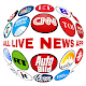All Live News:- Stock Market,sports,Breaking News Download on Windows
