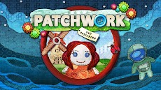 Patchworkのおすすめ画像1