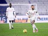 """CEO Olympique Lyon zinspeelt op vertrek Memphis Depay: """"Bedankt voor alles"""""""
