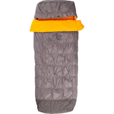NEMO Tango Solo, 30, 700fill DownTek Sleeping Bag/Comforter