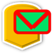 XryptoMail (email client for Android)