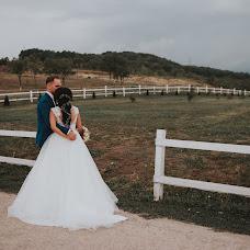 Wedding photographer Sorin Sîrbu (sirbusorin). Photo of 21.10.2017