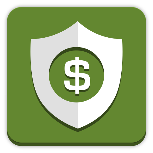CashFlow Patrol file APK for Gaming PC/PS3/PS4 Smart TV