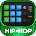 Hip Hop Pads 3.1 icon