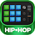 Hip Hop Pads file APK Free for PC, smart TV Download