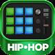 Hip Hop Pads (game)