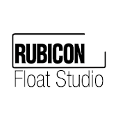 Rubicon Float Studio