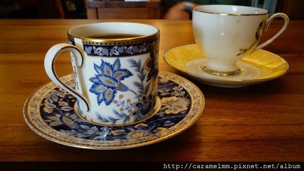 台南中西區 跳舞的羊 咖啡豆專賣店 陣陣濃醇咖啡香 挑逗舌尖上的味蕾 台南咖啡館推薦 衛民街/東門圓環