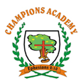 Champions Christian Academy