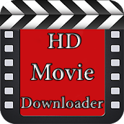 App HD Movie Player APK for Windows Phone