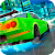 Extreme Fast Car Racing Game file APK for Gaming PC/PS3/PS4 Smart TV
