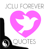 JCLU Forever Quotes