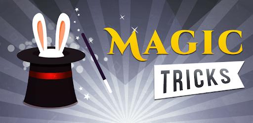 जादू सीखे - Magic Tricks Hindi बड़ी सोच का