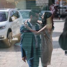 Wedding photographer Jorge Gallegos (JorgeGallegos). Photo of 11.06.2018